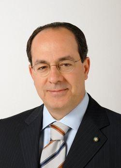 All'europarlamentare Paolo De Castroil Premio Montezemolo 2013 del Conaf