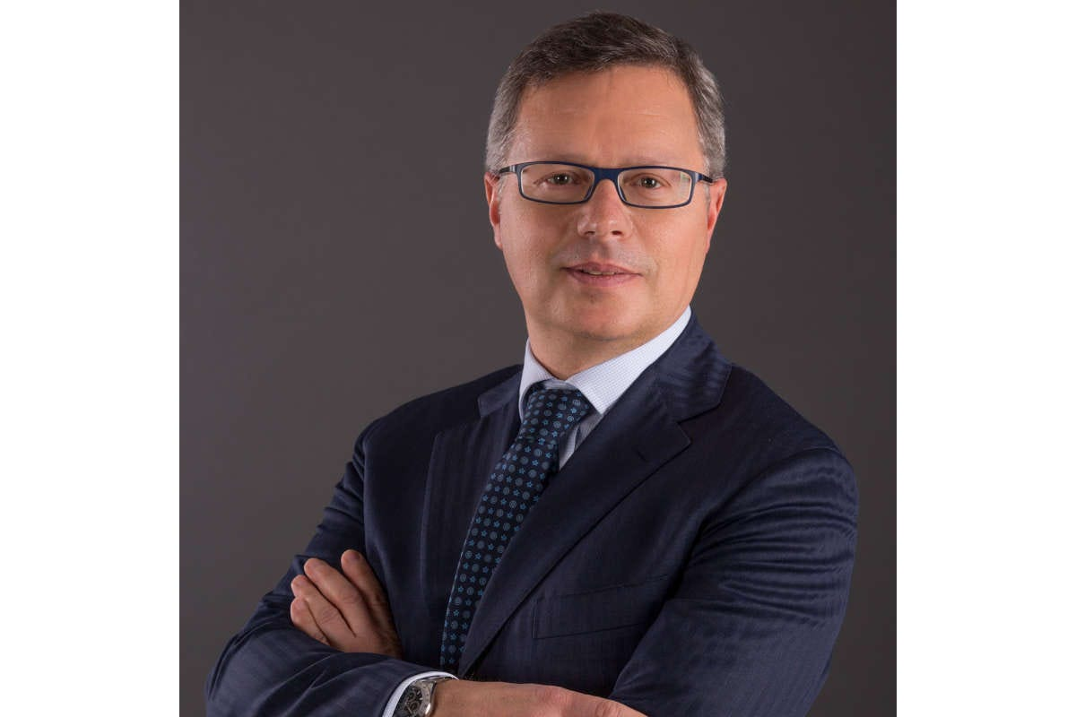 Paolo Migliavacca Vallè Italia affida a Valsoia la distribuzione dei prodotti freschi