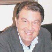 Paolo Regina