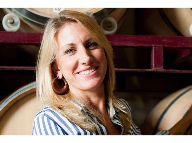 Movimento turismo vino Toscana Pascale di Artimino nel consiglio