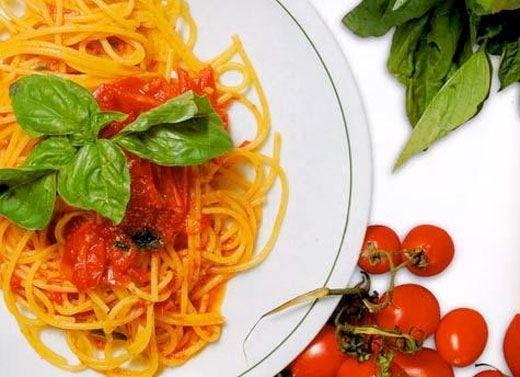 Dieta mediterranea, salute e longevità Nuovo progetto di valorizzazione