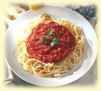 Estero, occhio alla pirateria nei ristoranti: il falso made in Italy dilaga, un piatto su tre è taroccato