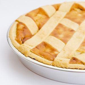 A Pasqua 12 milioni i dolci fatti in casa Risparmio del 40% per gli italiani