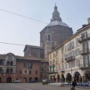 Pavia valorizza il territorio 111 premi al turismo di qualità