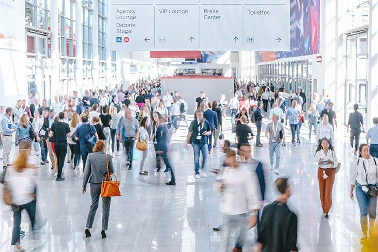 I peggiori aeroporti d'Europa Mykonos maglia nera, Malpensa 5°