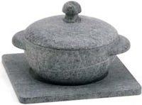 Piatti Cucina In Ardesia : Piatto piano quadrato cm ardesia da sushi ristorante