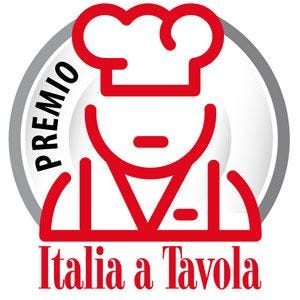In arrivo il premio Italia a Tavolaper i locali che esaltano il tipico