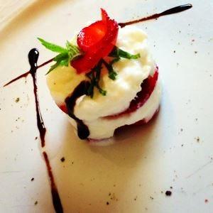 """Come diventare """"personal chef""""?Corsi di formazione in tutta Italia"""