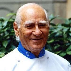 Bergamo saluta Pino Capozzi Cuoco, imprenditore e artista