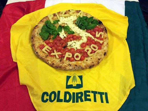 Pizza napoletana nei patrimoni Unesco? Grande attesa per la sentenza dell'Ue