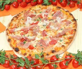Campionato mondiale della pizza A Parma la 22ª edizione