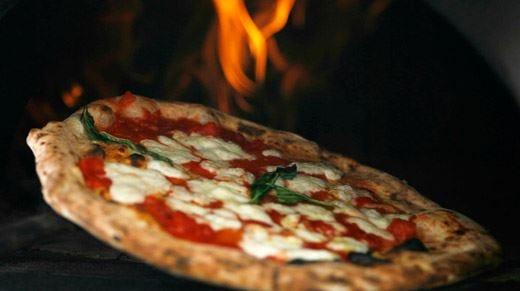 No Unesco alla pizza napoletana  Lopa: Persa occasione di sviluppo