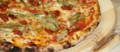 Il pizzaiolo si fa manager A Milano per capire le strategie