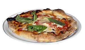 Pizza napoletana Patrimonio Unesco? Assessori campani schierati con Galan