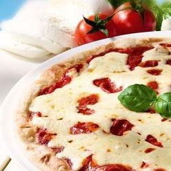 Il mondo della pizza sbarca a Sapeur Anche la Nip a Forlì