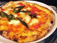 100 pizzaioli a Il BonTà in gara per stabilire la migliore pizza di Lombardia, Veneto ed Emilia