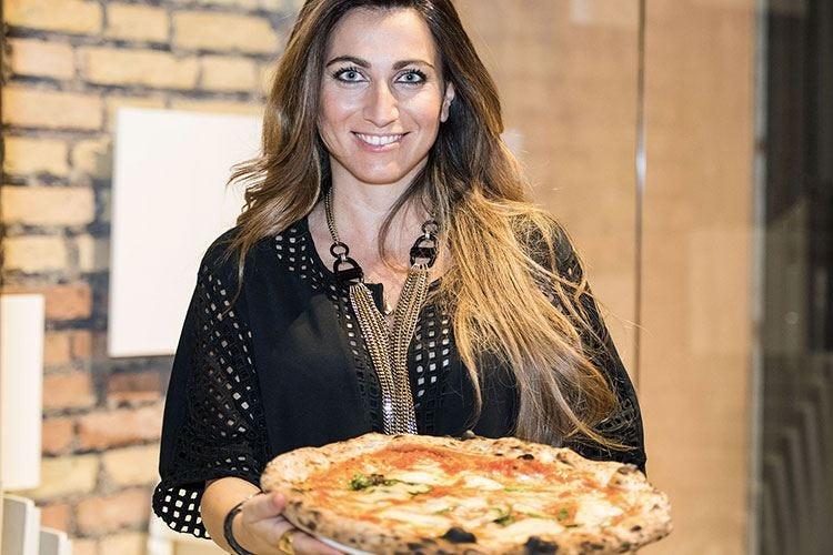 Chiusa la fase web di #pizzaward I prodotti tipici restano i preferiti