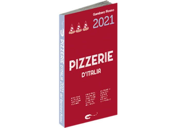 La guida 2021 - Il Gambero toglie i voti alle pizzerie 14 novità nel gotha dei tre spicchi