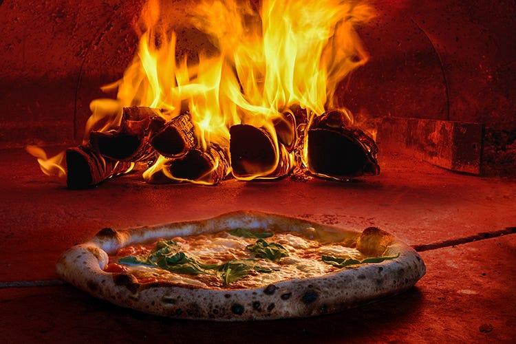 Oltre 650 le pizzerie in guida - Il Gambero toglie i voti alle pizzerie 14 novità nel gotha dei tre spicchi