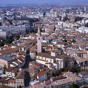 Qualità del turismo in Friuli A Pordenone 56 imprese premiate