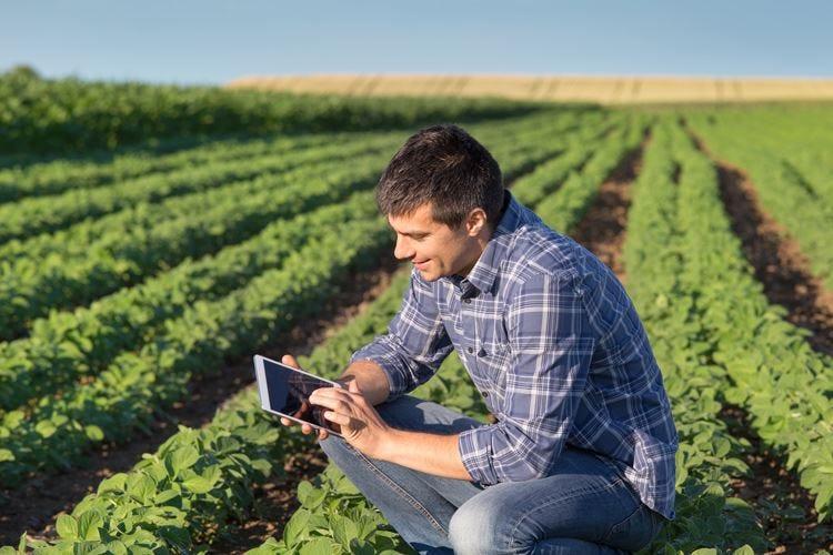 Un premio per giovani agricoltori Borse di studio intitolate a Pastori