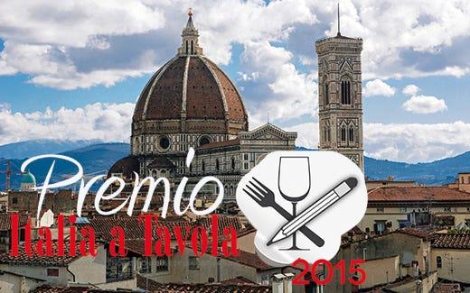 A Firenze il mondo della tavola in festa Lavoro di squadra per lo stile italiano
