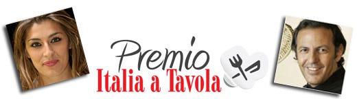 Sondaggio, 9mila voti in 7 giorni Isoardi e La Mantia in testa
