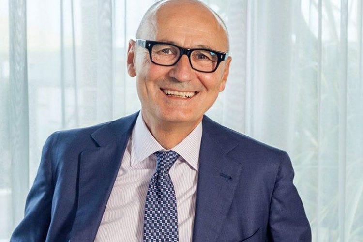 Confindustria viaggi sul Cura Italia: «Più aiuti o il settore collassa»