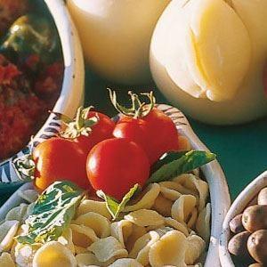 Una Puglia da mangiare e da gustare Pronta la nuova guida edita da Fedagri