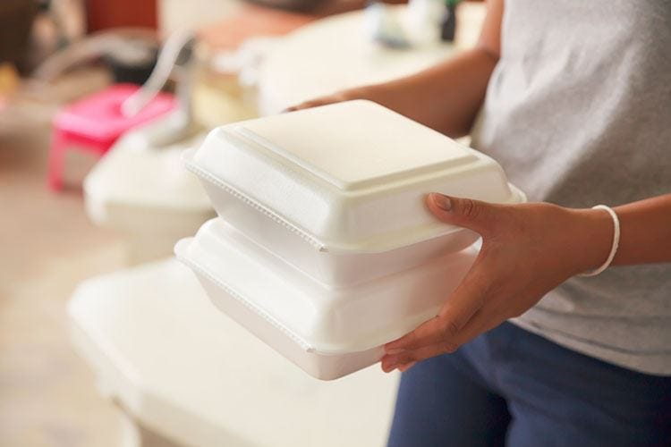 I progetti di Conpait per una pasticceria più etica