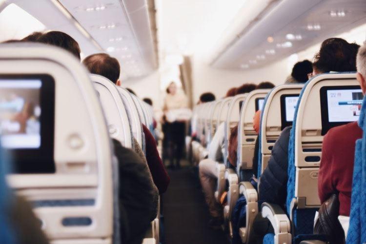 Qatar Airways in vetta nella classifica di AirHelp