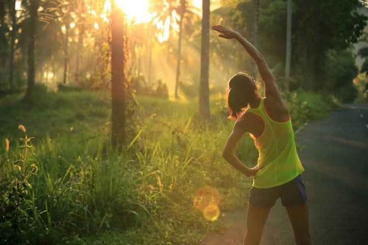 Quando è meglio allenarsi? Al mattino o in pausa pranzo