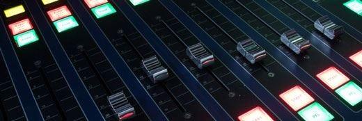 Radio Bar, per ascoltarla basta un clic!L'emittente dedicata al food&beverage