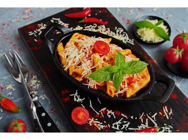 Ragù 7su7, una settimana per celebrare la tradizionale ricetta napoletana