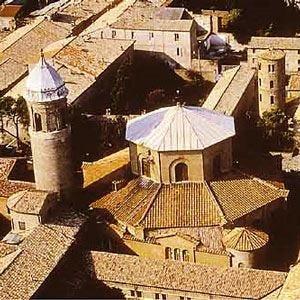Ravenna punta sul territorio 92 premi per il turismo di qualità