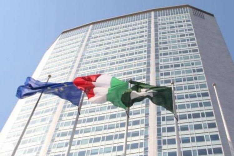 """Regione Lombardia incontra l'Oltrepò Via al dialogo, c'è margine per la """"pace"""""""