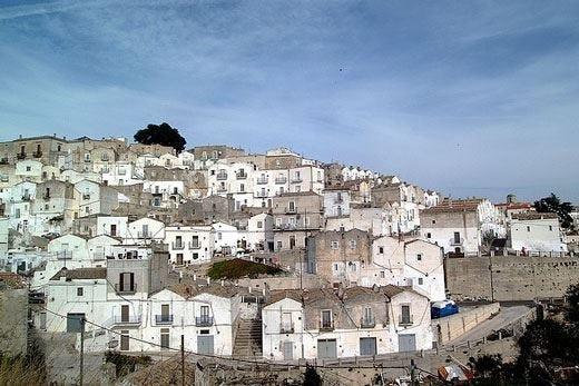 Patrimonio Unesco, 25 nuovi siti Due per l'Italia, prima in classifica