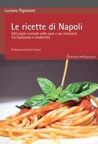 Le ricette di Napoli