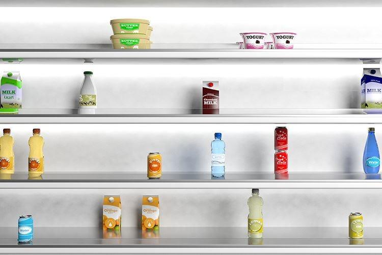 Riciclo e sostenibilità guidano i trend del food packaging