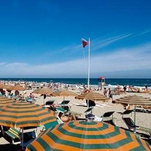 Rimini sa valorizzare le sue tipicità Esempio da seguire in tutta Italia