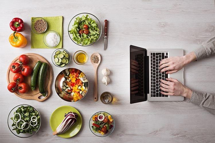 I rischi della ristorazione tradizionale nell'era della £$sharing economy$£