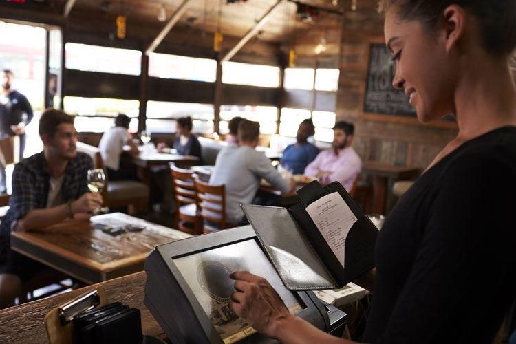 Un ristorante su 4 non vive più di 2 anni Per lavorare servono doti manageriali