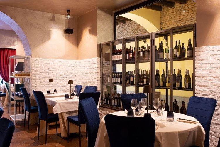 "Milano, si svela l'""Arcano"" Dall'aperitivo all'after hour"