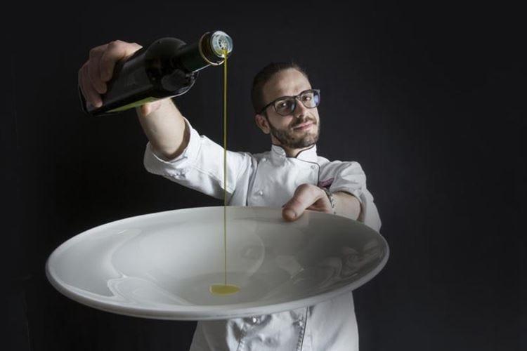 Ristorante Evo a Bardolino Viaggio sensoriale tra i sapori veronesi