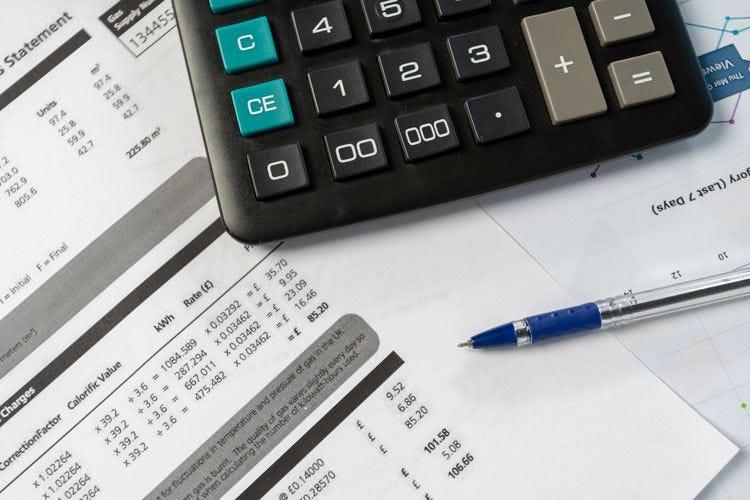 Ritardi nei pagamenti Danni per 10mila euro alle aziende