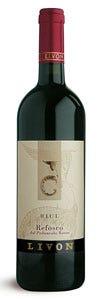 Friuli: 7 vini friulani scelti per le sale Vip Alitalia