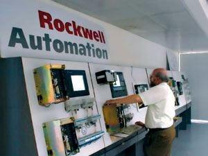 Automazione per il beverage, Rockwell è soluzioni su misura