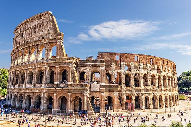 Roma, le agenzie di viaggio chiedono maggiori tutele