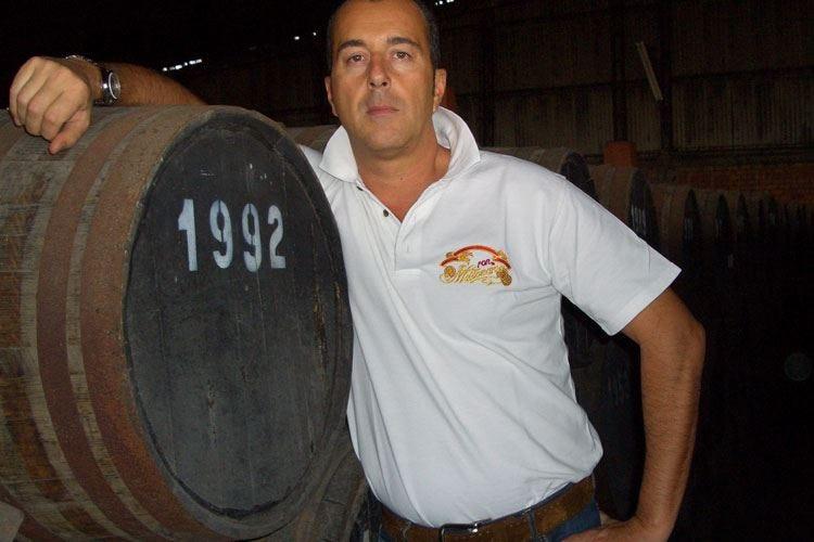 Ron Millonario 10 Aniversario Cincuenta Rum seducente, morbido e complesso