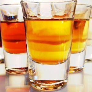 L'essenza dei Caraibi a Perugia Al via il primo master sul rum